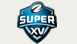 Super 15 Rugby