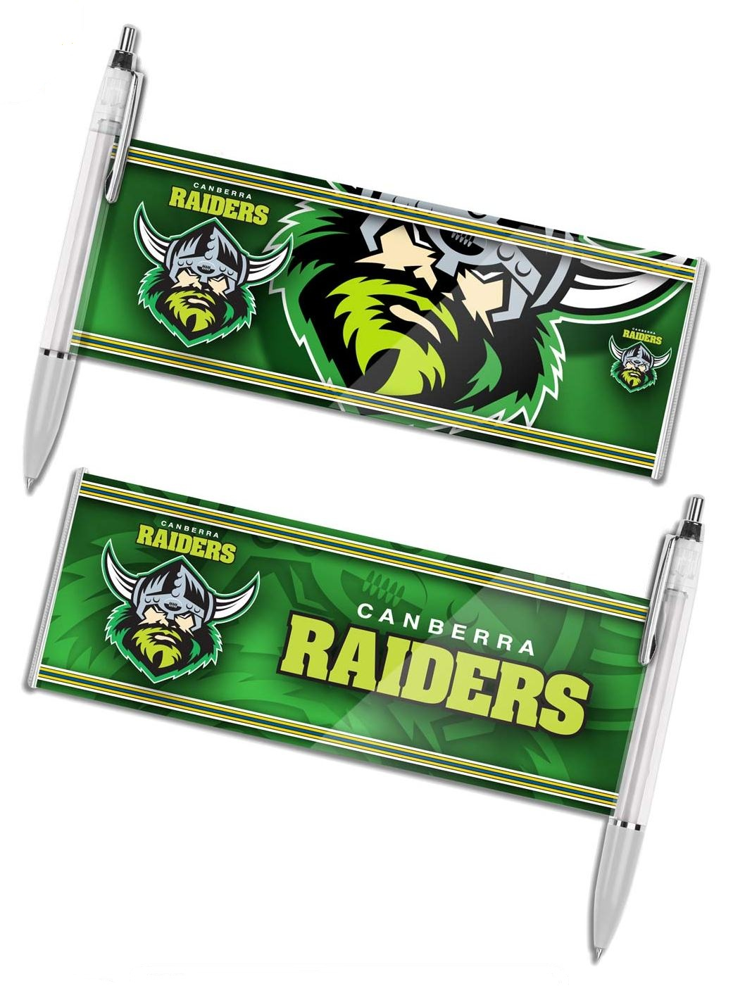 Canberra-Raiders-NRL-Team-Pull-Out-Banner-Pen