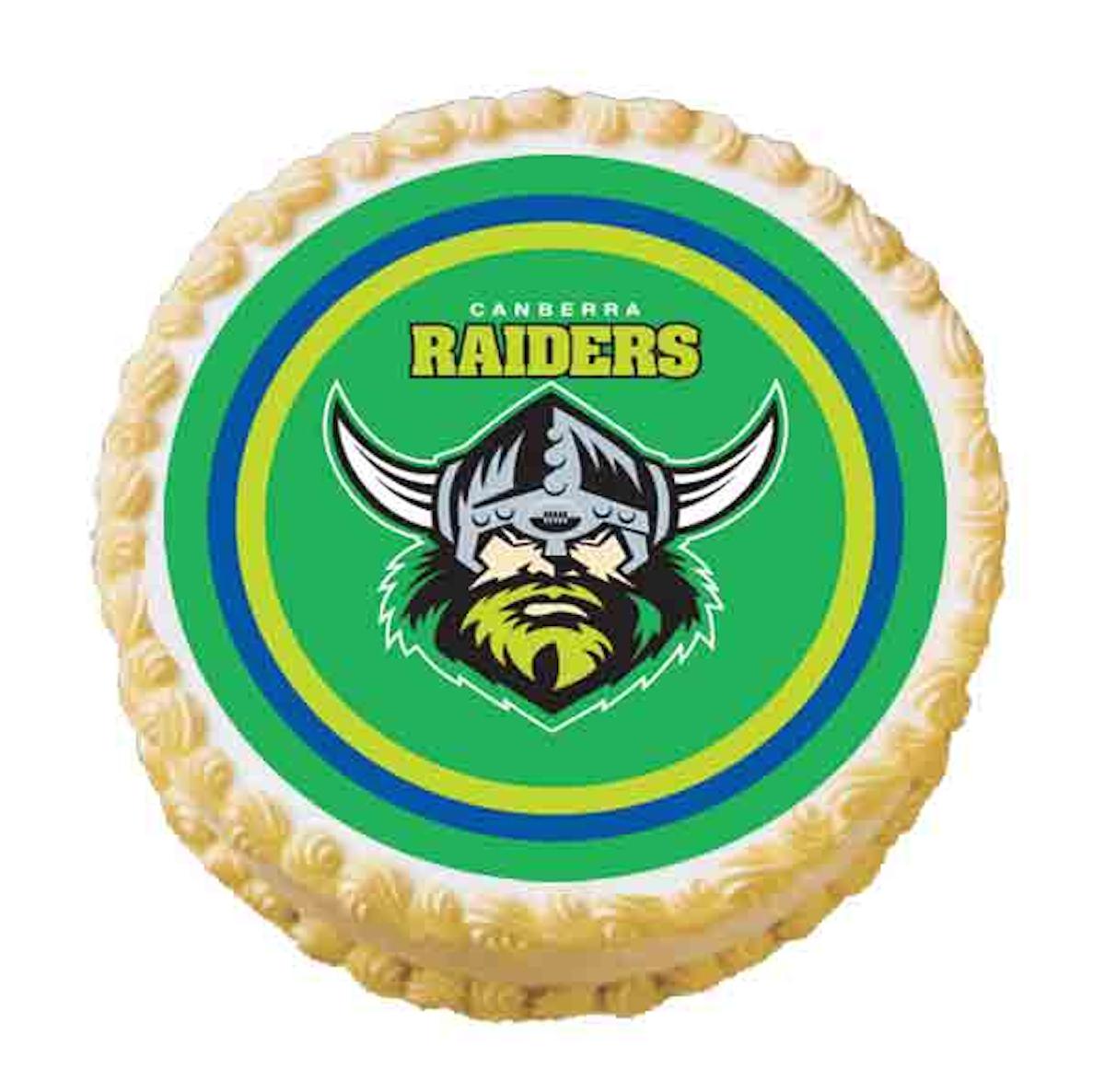 Edible Cake Toppers Brisbane