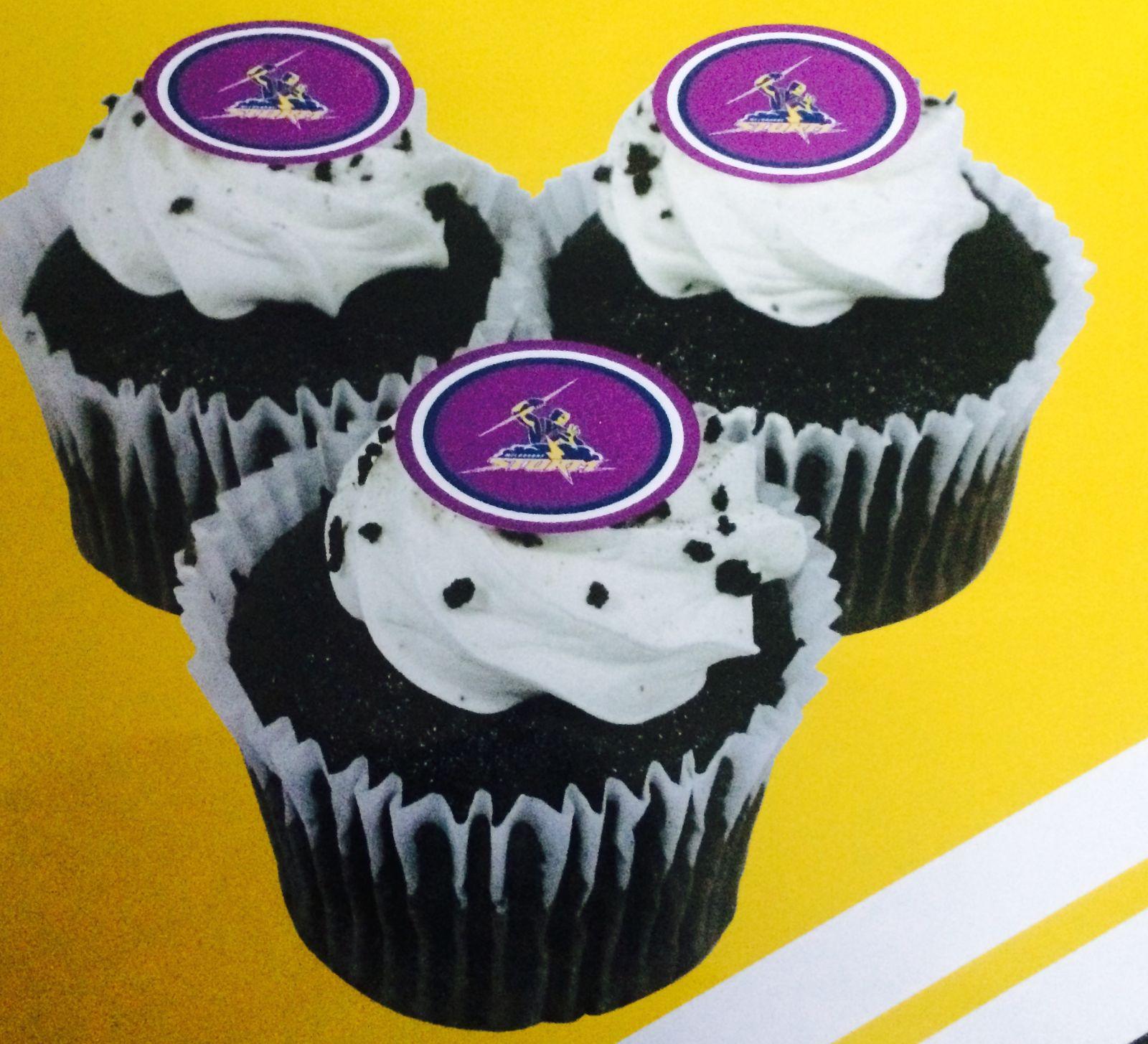 Birthday Cakes Melbourne City