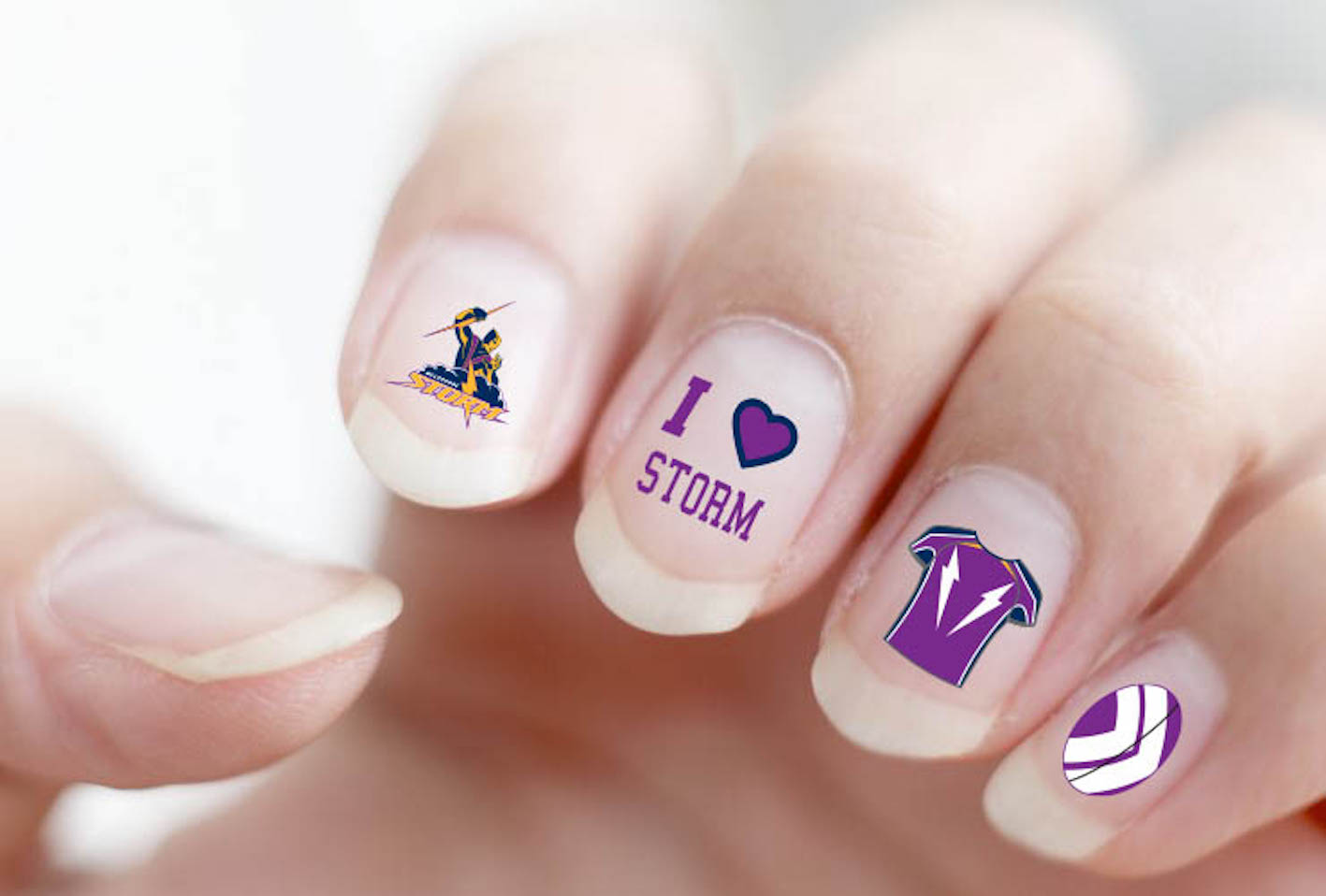 Nail Art Ideas Nail Art Supplies Melbourne Pictures Of Nail Art