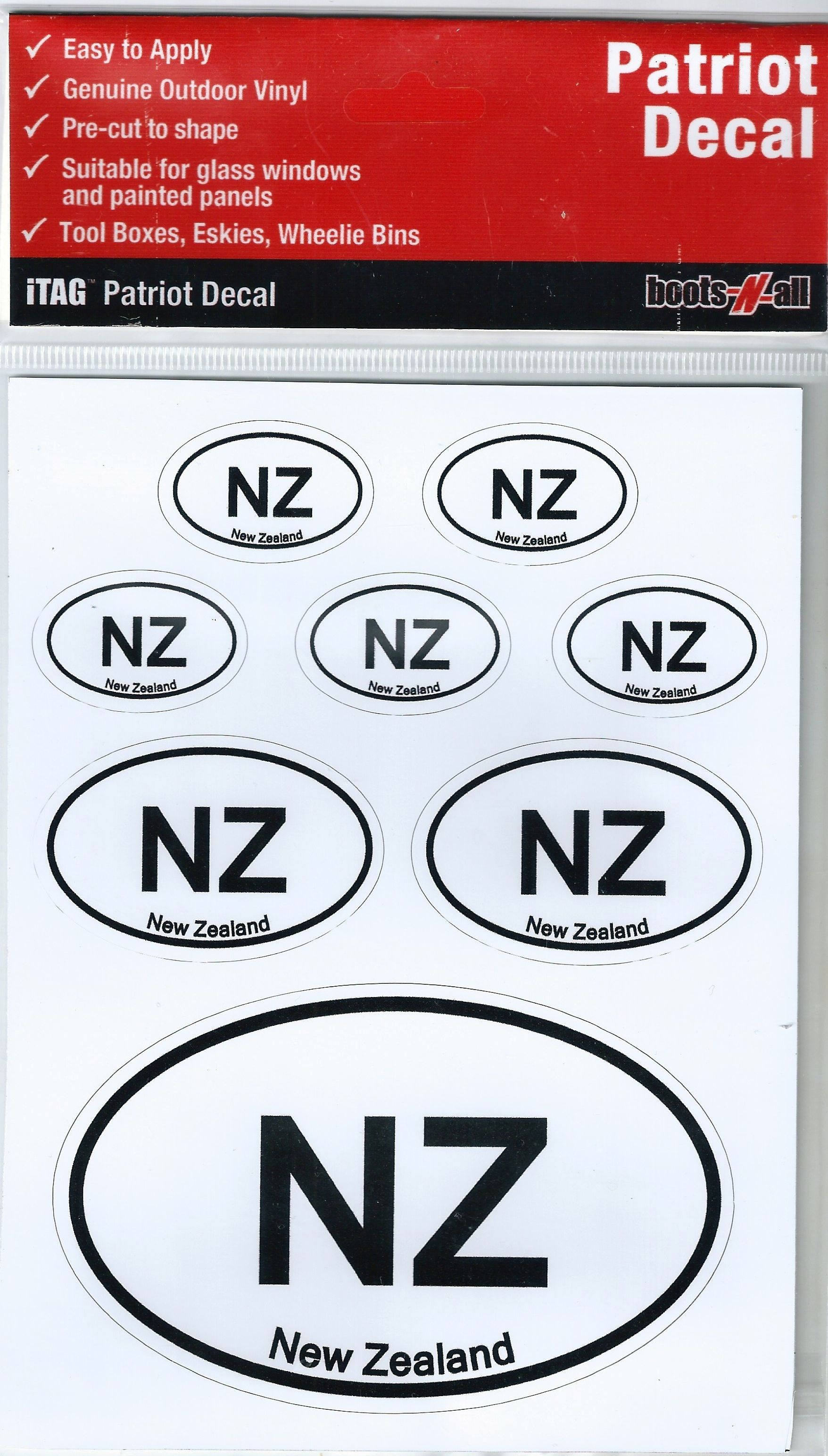 Nz Car Stickers Kamos Sticker - Wall decals nzsilver fern kia ora new zealand maori wall sticker vinyl decal ebay